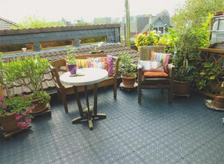 Fußbodenbelag Xl ~ Der bergo xl terrassenboden für die renovierung